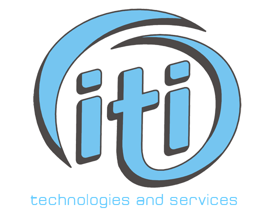 technologies and services